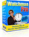 Thumbnail Watchman Pro
