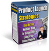 Product Launch Strategies